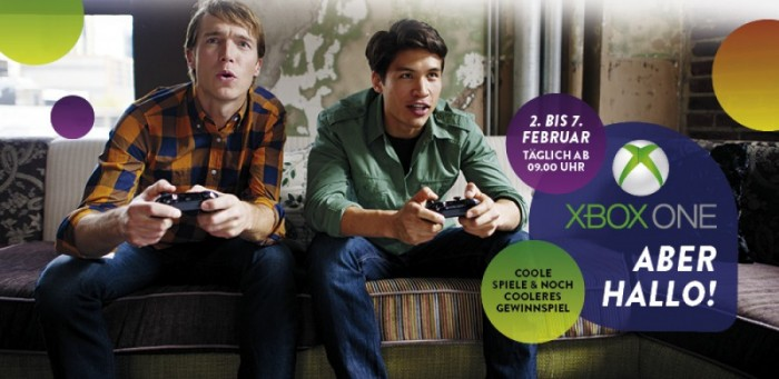 xbox-one-fischapark
