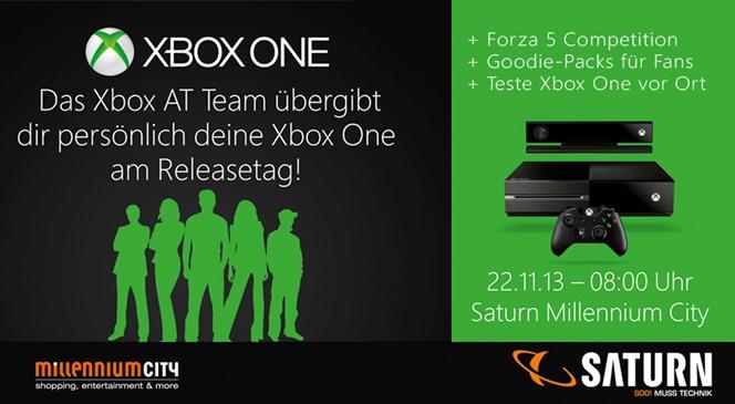 xbox-one-release-millennium-city