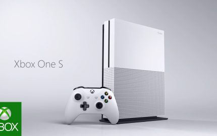 Xbox One S Angebote