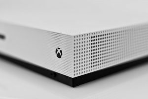 Xbox One S Bundle Angebote