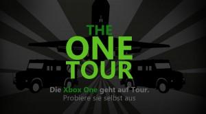 xbox-one-tour-wien